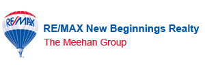 The MEEHAN Group of RE/MAX New Beginnings Realty